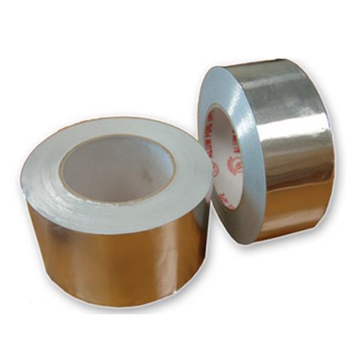 General Purpose Aluminum Foil Tape