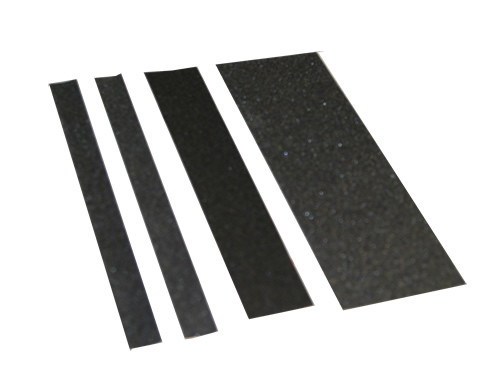Non Skid Safety Strips Tape