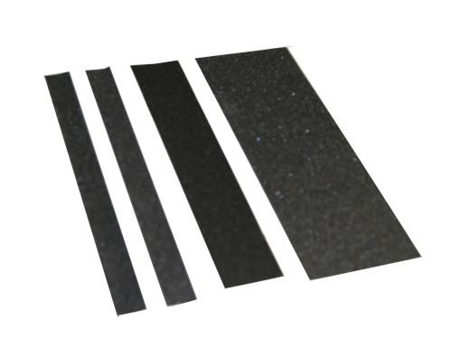 Non Skid Safety Strips Tape