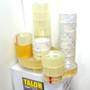 Clear Carton Sealing Tape Group