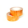 Copper Foil Tape with Acrylic Adhesive, Copper Foil, Copper Tape, Foil Tape, Wholesale Discount Prices from TapeJungle.com