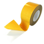 Double Coated Paper Tape 6.7 mil - Acrylic Adhesive   Wholesale Prices from Tape Jungle