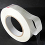 Double Coated Polyester Tape | Alternative to Venture #514CW & #518; 3M #415; Adchem #254M.