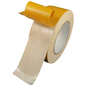 Polyester Coated Fabric Tape | Discount Prices from Tape Jungle