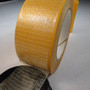 9.1 Mils Thick Polyester (PES/PVA) Tape | Wholesale Prices from Tape Jungle