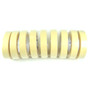 Industrial Grade Masking - Intertape #519   Wholesale Prices from TapeJungle.com