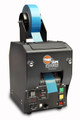 Definite Length Electronic Tape Dispenser