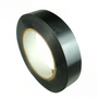 Tensilized Polypropylene Tape | Alternative to Tesa #4297, #4288, #4092 (NOPI); Taratape #200; Shurtape #PS-750; IPG #810