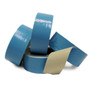 Double Coated Exhibition Carpet Tape - Removable - Discount Prices from TapeJungle.com