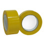 """SPVC Masking Tape for Electroplating (64017) - 1/2"""" 36YD by Case or by Roll - Call us at: 877-284-4781."""