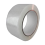 Carton Sealing Tape Acrylic Solvent Based Adhesive (36XX)