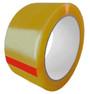 Carton Sealing Tape Natural Rubber Adhesive