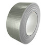 7 Mil Duct Tape - Wholesale Prices - General Purpose Duct Tape - Gray, Black, Silver Duct Tape