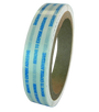 Permanent/Removable Extended Liner Tapes