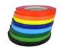 Bag Sealing/Produce Tapes