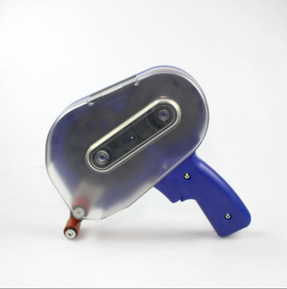 Why Do You Need an ATG Tape Dispenser?
