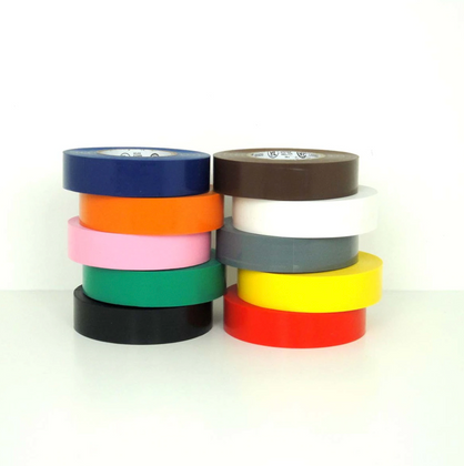Electrical Tape 101: Buying Guide