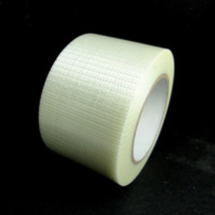 Get Hexayurt Tape Ready to Ship for Burning Man