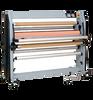 "Kala Arkane S - 65"" Single Heated Roller Laminator"