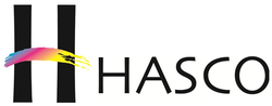 Hasco Graphics, Inc.