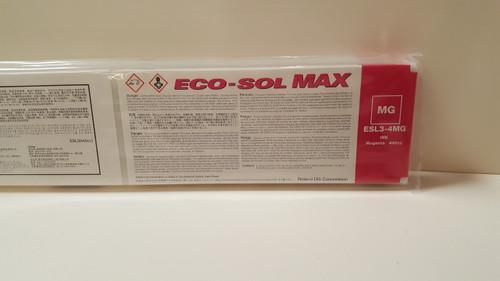 Roland EcoSol Max 440 - MG