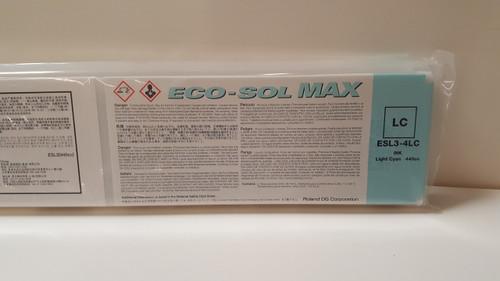 Roland EcoSol Max 440 - LC