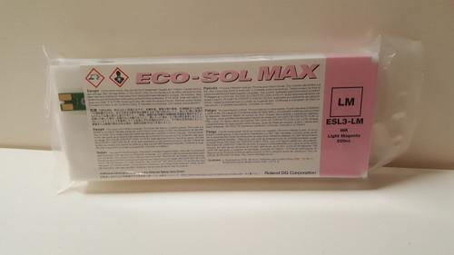 Roland EcoSol Max 220 - LM