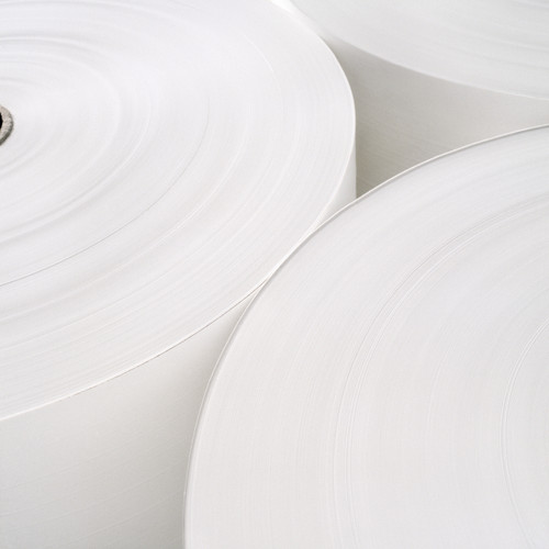 Hasco 13oz White Matte Banner 1000D (98 x 164)