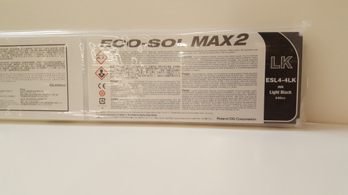 Roland EcoSol Max 2 440 - LK