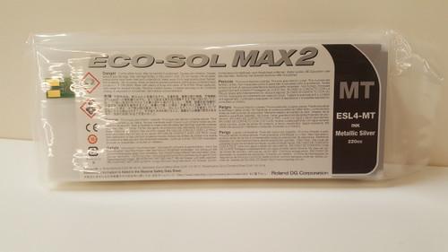 Roland EcoSol Max 2 220 - MT