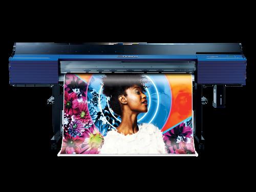 Roland VG2 540/640