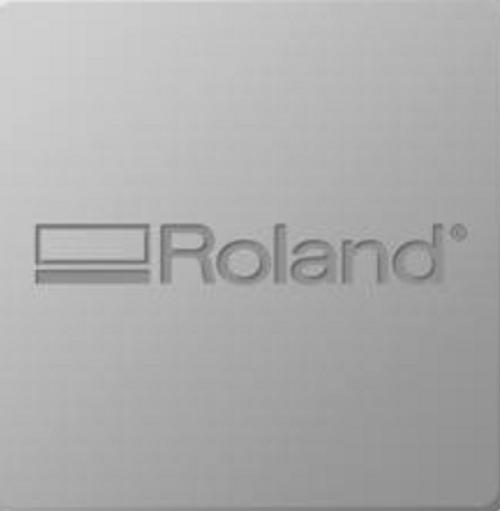 Roland BT-12 Garment Ink - Yellow