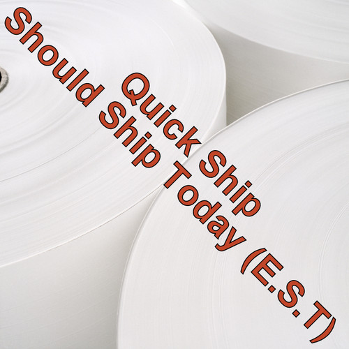 Mi Print Window Cal III Clear Vinyl (54 x 150)