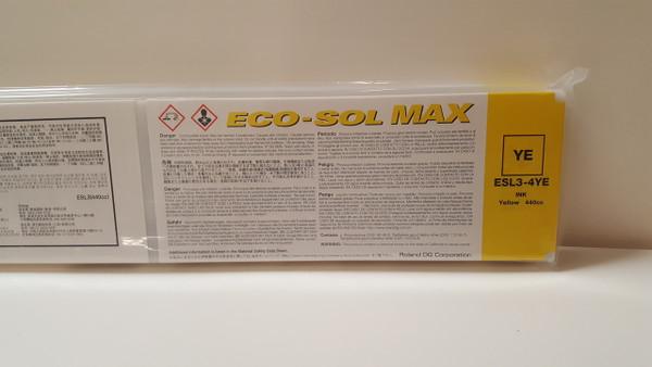 Roland EcoSol Max 440 - YE