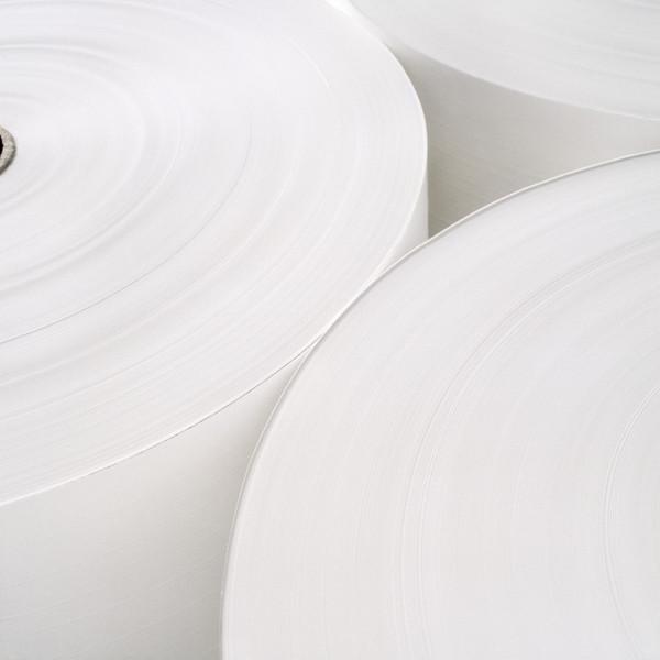 Hasco 13oz White Gloss Banner 1000D (80 x 164)