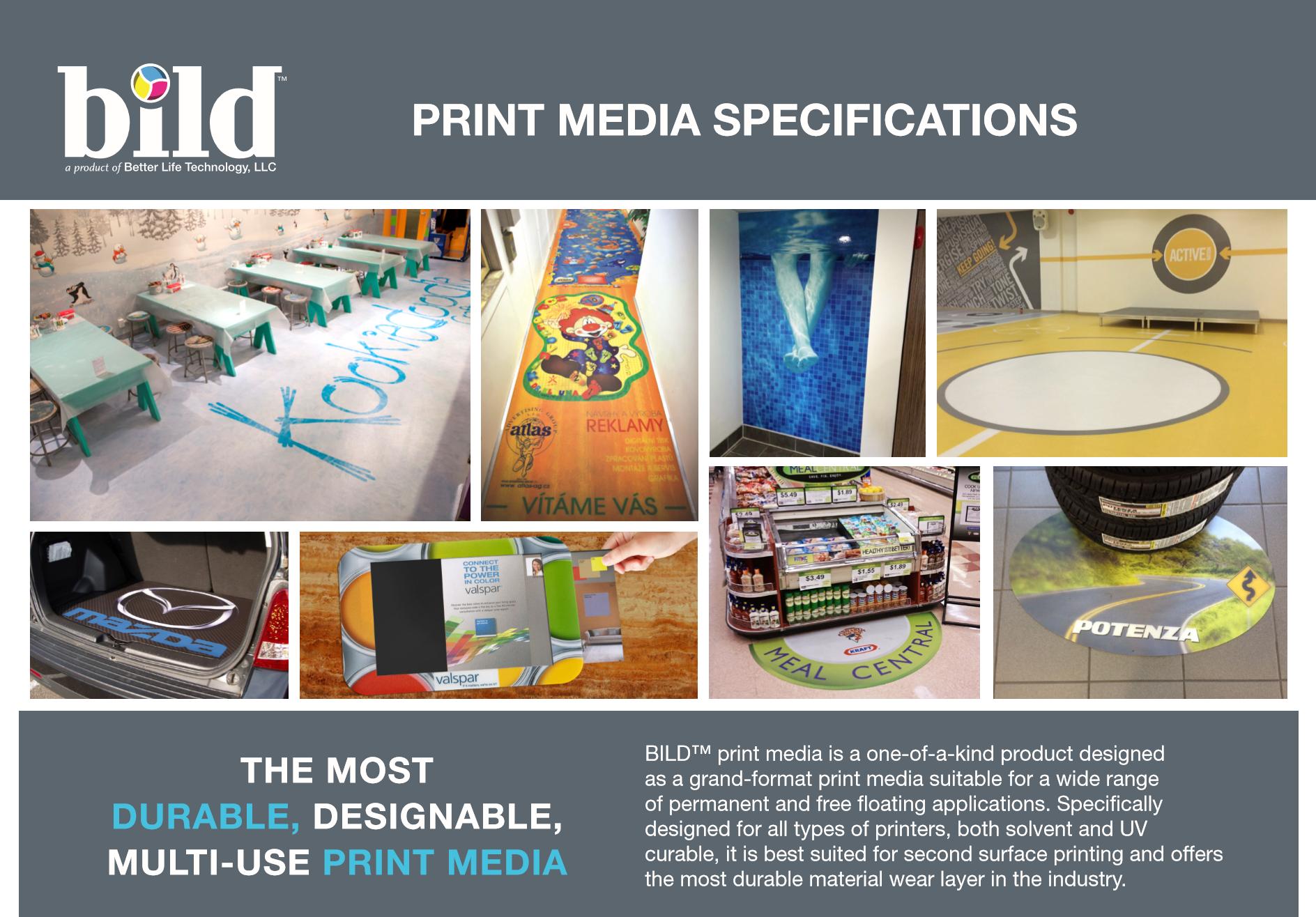 bild-print-media.png