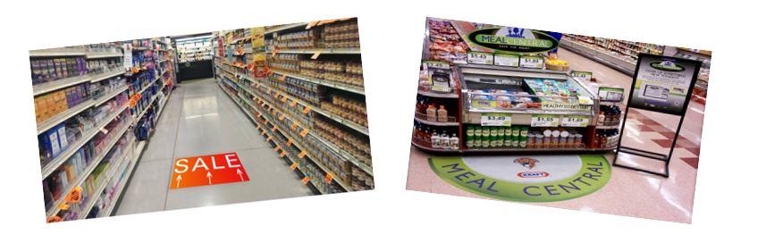 floor-graphics-3.jpg