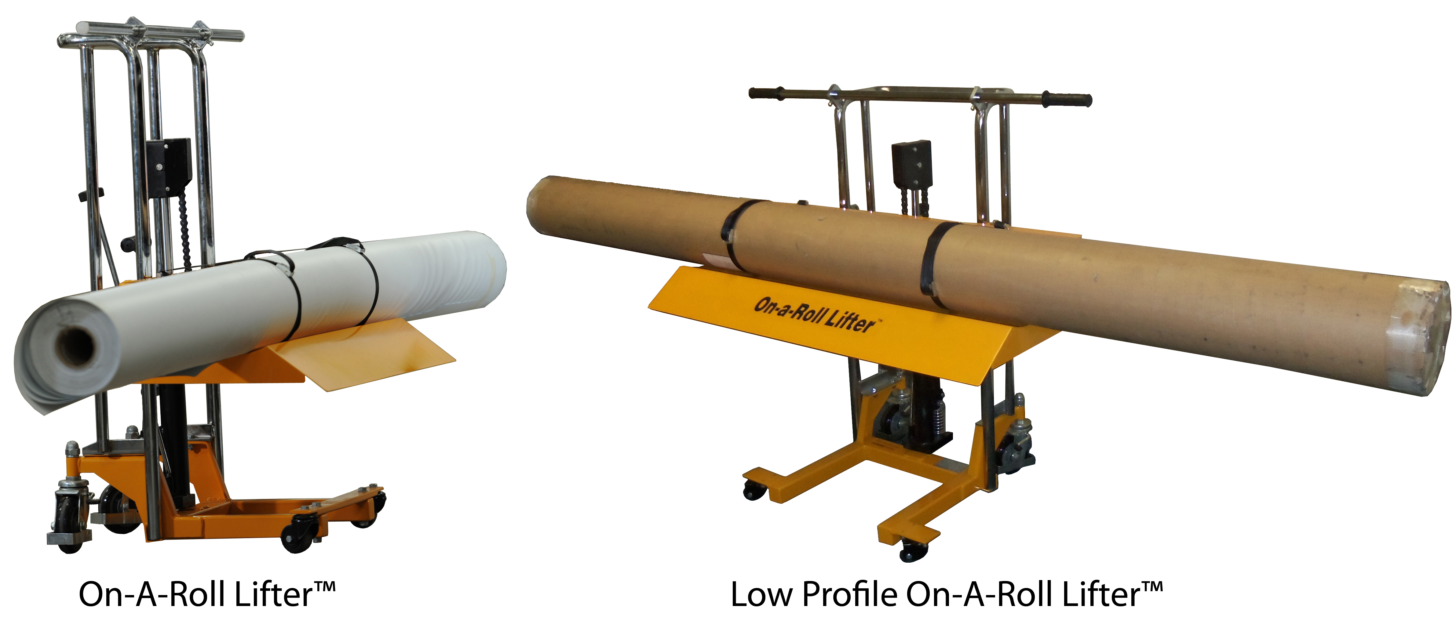 on-a-roll-lifter-and-low-profile-lifter-snellingfamily-s-conflicted-copy-2014-07-02-.jpg