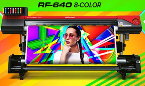 roland-rf-640-8c.png