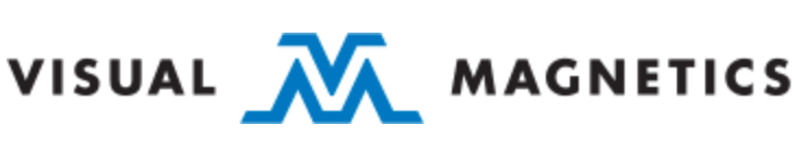 visual-magnetics-logo.png