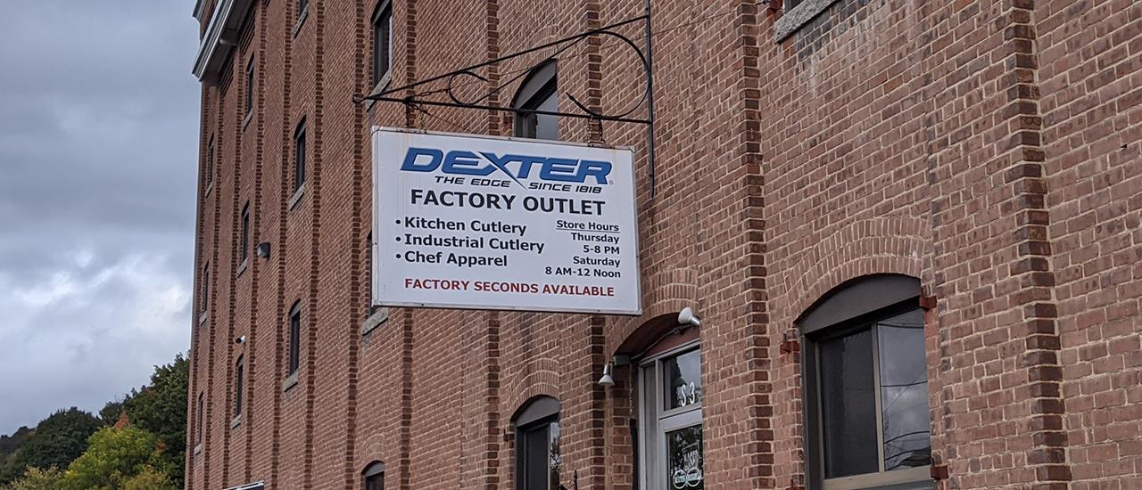 factory-store.jpg