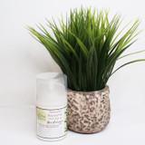 Seaweed Biopeptide Anti-Aging Moisturizer