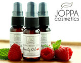 Red Raspberry Seed Oil: We Don't Call It A Miracle Beauty Oil For Nothin'!