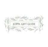 Joppa 2020 Christmas Gift Guide!