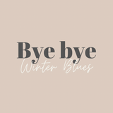 """5 Tips that Might Help You to Kick """"Winter Blues"""" to the Curb"""