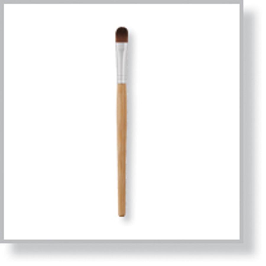 Eye Shadow/Concealer Brush