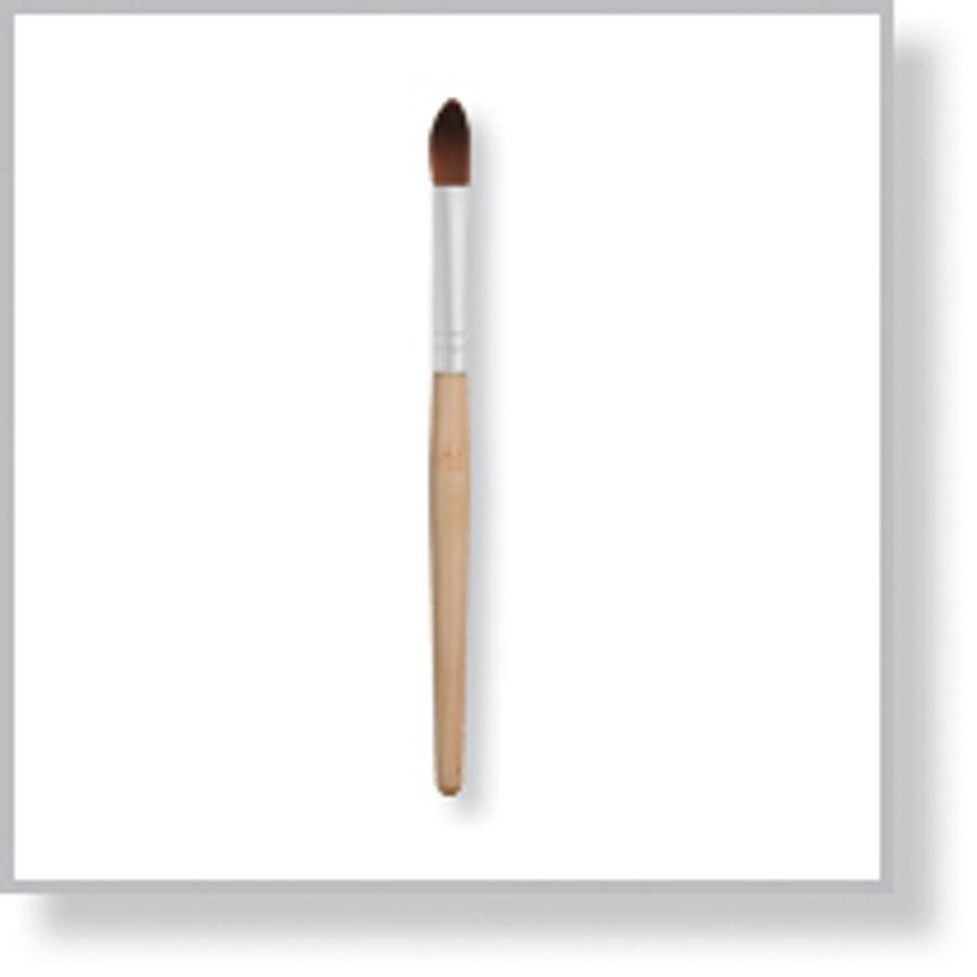 Blending/Crease Brush