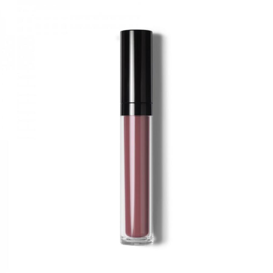 Liquid Matte Lip Color
