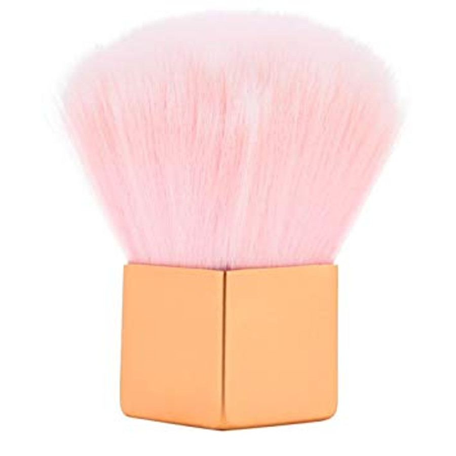 Pink and Gold  KABUKI