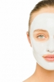 Serums, Masks and more....